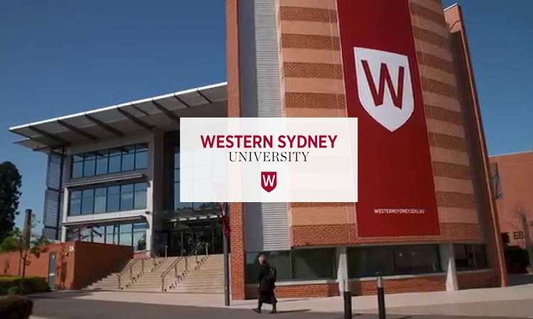 Western Sydney University ranks 3rd in the world in terms of influence